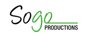 SoGo Productions