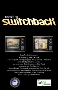 Switchback_poster