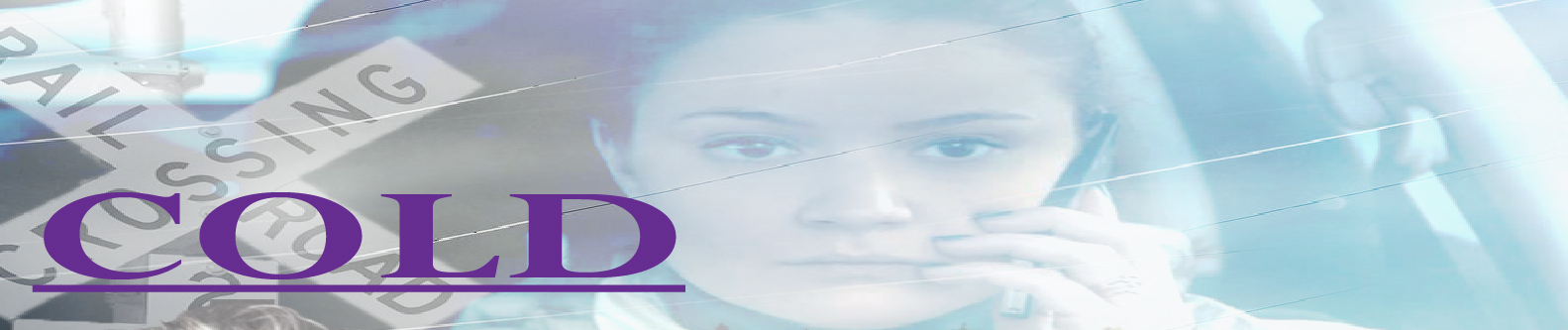 Cold_Banner1